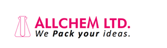 Allchem Ltd.